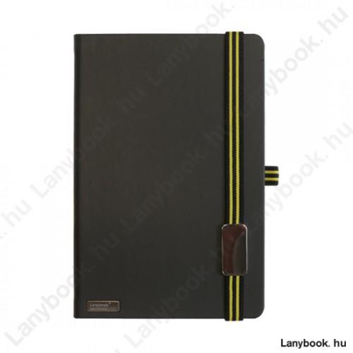 lanybook-flex-chronos-fekete-fekete-sarga.jpg