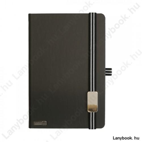 lanybook-flex-chronos-fekete-fekete-szurke.jpg