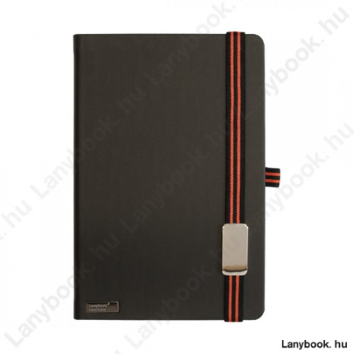 lanybook-flex-chronos-fekete-fekete-voros.jpg