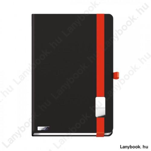 lanybook-flex-chronos-fekete-voros.jpg