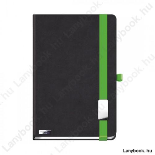 lanybook-flex-chronos-grafit-zold.jpg