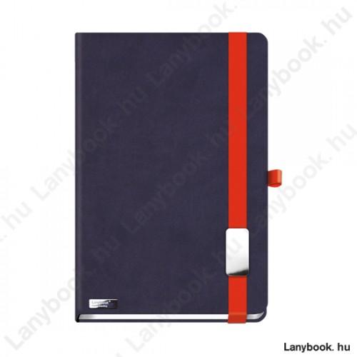 lanybook-flex-chronos-kek-voros.jpg