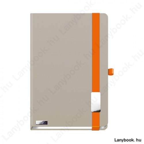 lanybook-flex-chronos-melegszurke-narancs.jpg