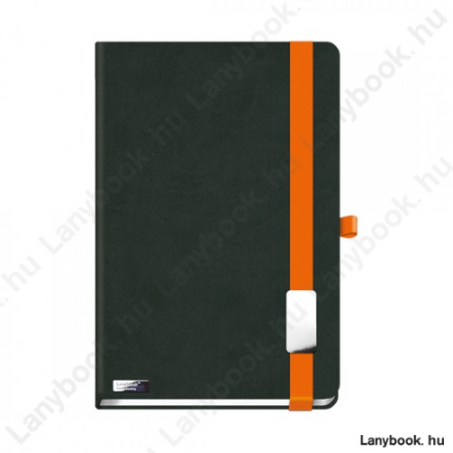 lanybook-flex-chronos-zold-narancs.jpg