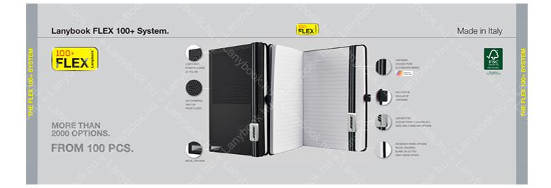 lanybook-flex100_a.jpg