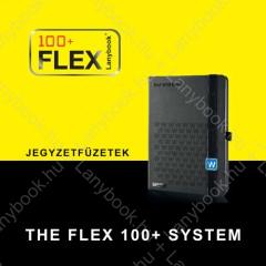 lanybook-flex100_b.jpg