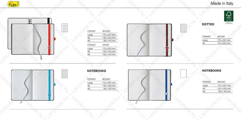 lanybook-flex100_c.jpg