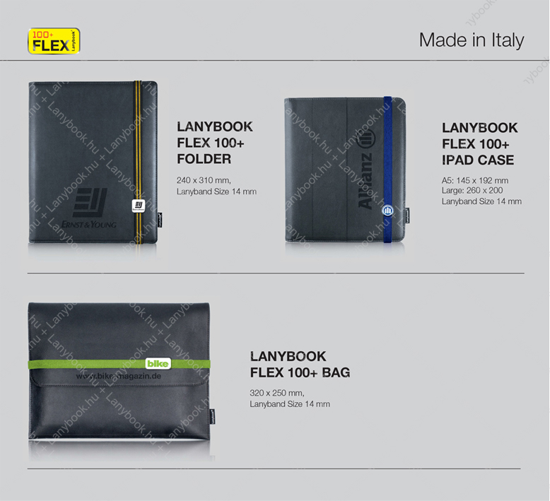 lanybook-flex100_j.jpg