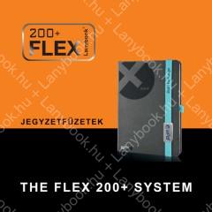 lanybook-flex200-a.jpg