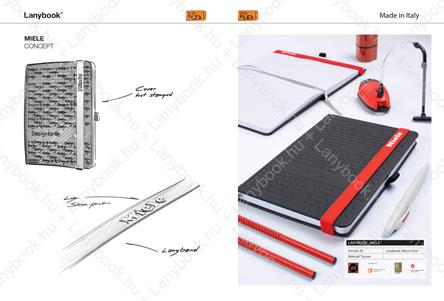 lanybook-flex200-d.jpg