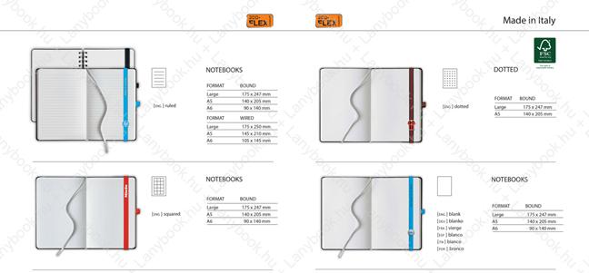 lanybook-flex200-e.jpg