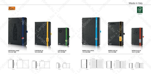 lanybook-flex200-f.jpg