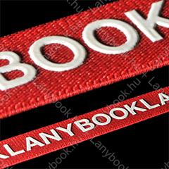 lanybook-flex200-g.jpg