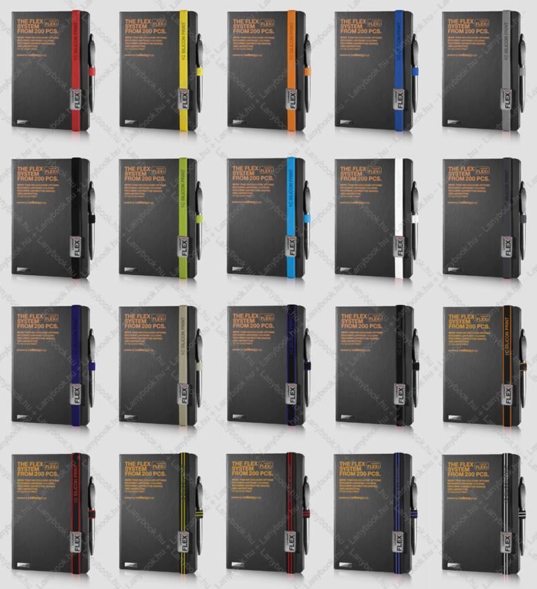 lanybook-flex200-i.jpg