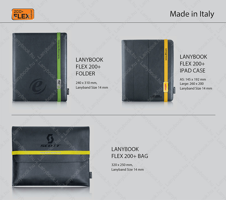lanybook-flex200-l.jpg