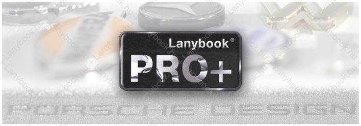 lanybook-pro-a.jpg
