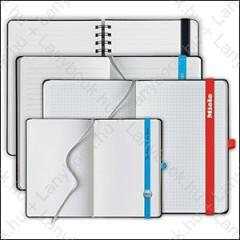 lanybook-pro-c.jpg
