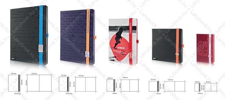 lanybook-pro-d_1.jpg