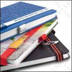lanybook-pro-f.jpg