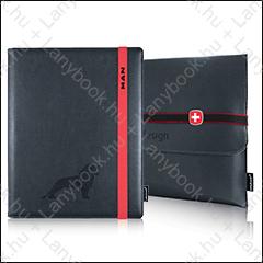 lanybook-pro-gg.jpg