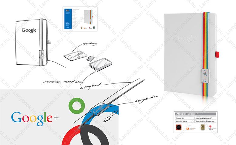 lanybook-pro-google.jpg