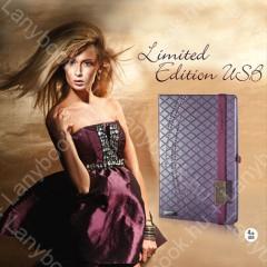 limited_edition_usb.jpg