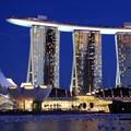 Álomverseny Szingapúrban