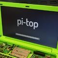Szétszedhető, összerakható, variálható laptop gyerekeknek