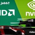 Videokártya: AMD vs. nVIDIA