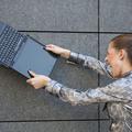 Lassú a laptopod? Néhány tipp, hogy felgyorsíthasd