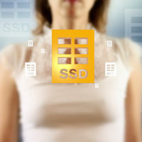 SSD-vel kap még egy esélyt a használt laptop