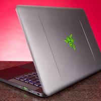 Csúcsteljesítményű és különleges laptopok