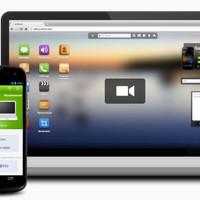 Okostelefon és laptop összekapcsolása