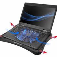 5 tipp a laptop nyári hűtéséhez