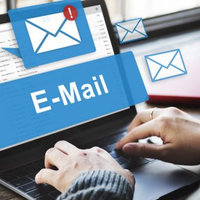 Ingyenes online levelezőrendszerek