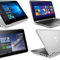 A legmenőbb laptopok 2017-ből