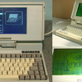 Szovjet és orosz laptopok, számítógépek