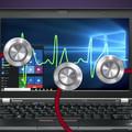 Tesztelő programok használt laptop ellenőrzésére vásárláskor