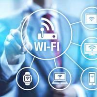 Milyen Wifi routert vegyek?