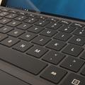 Turbózd fel a laptopodat ingyenes alkalmazások segítségével