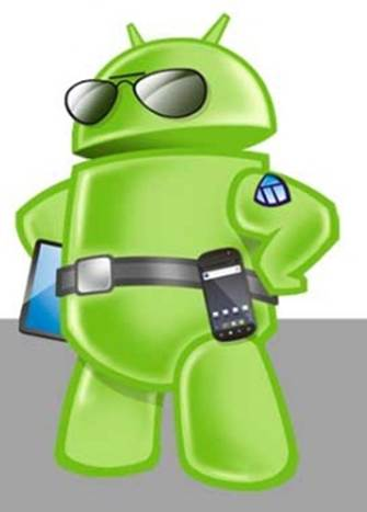 android eszkozkezelo