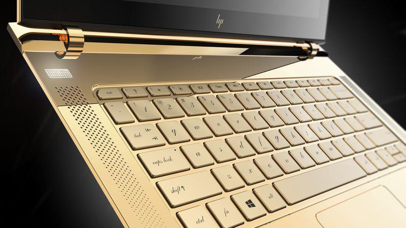 arany hp  laptop.jpg