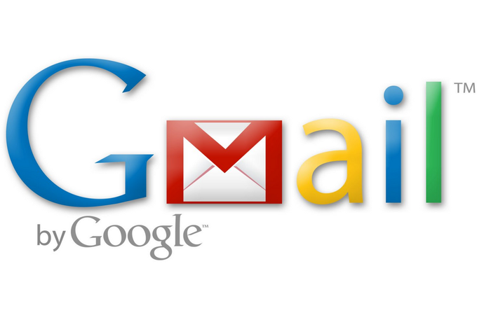 gmail online levelezo