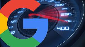 google gyors kereses