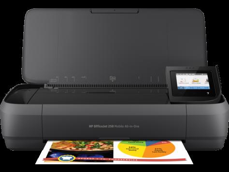 hp nyomtató laptophoz