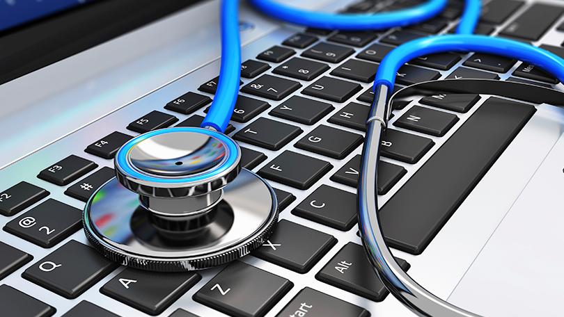 ingyenes virusirto 2017 laptop