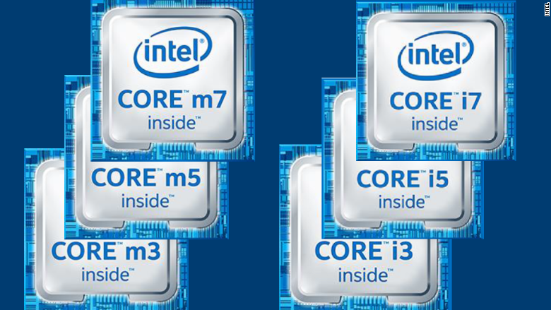 intel-core-laptop-processzor.png