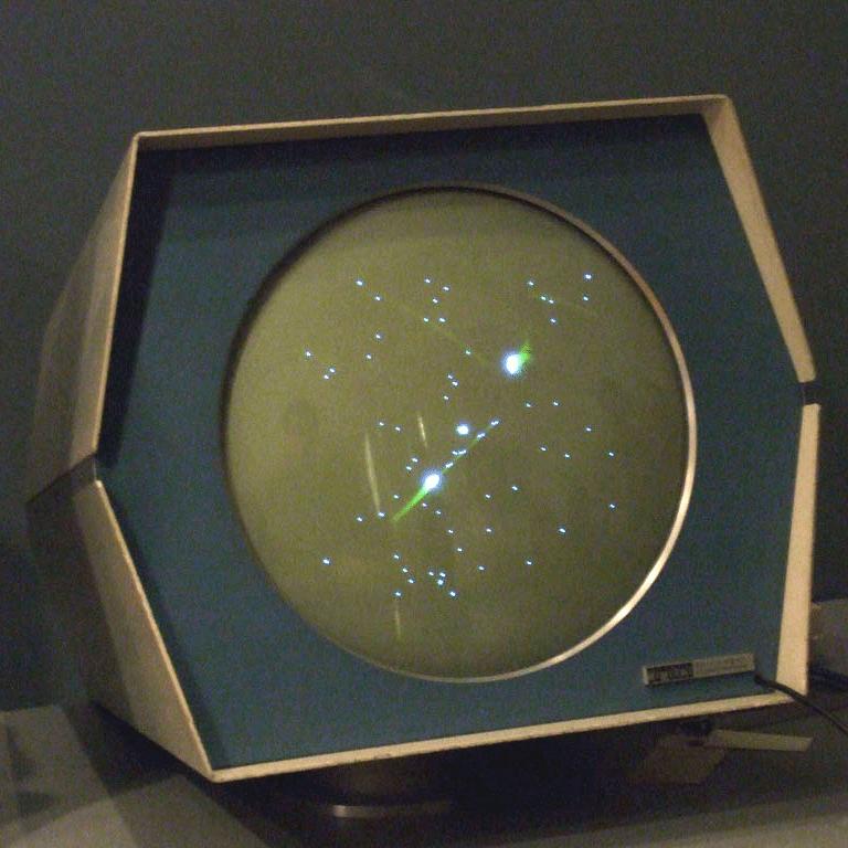 kor alaku monitor