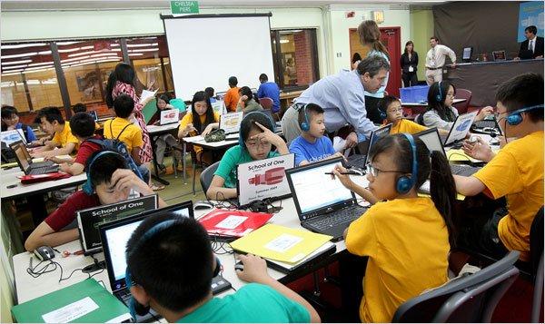 laptop iskola