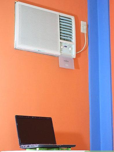 laptop-legkondi-hutes.jpg